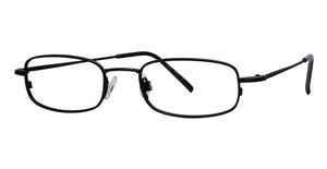 Flexon FLX 803MAG-SET Eyeglasses