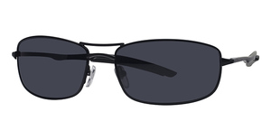 Nautica Escape Polarized 12 Black