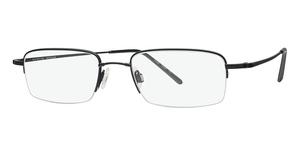 Flexon 632 Eyeglasses