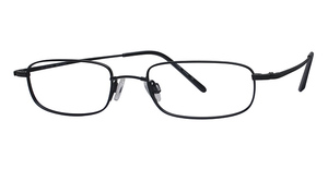 Flexon 633 Prescription Glasses