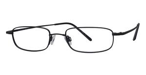Flexon 633 Eyeglasses