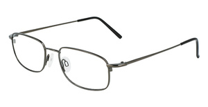 Flexon FLX 810MAG-SET Prescription Glasses