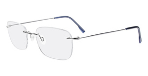 Calvin Klein CK536 Prescription Glasses