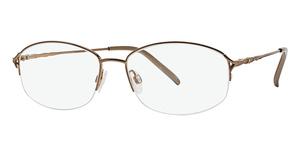 Sophia Loren M183 Eyeglasses