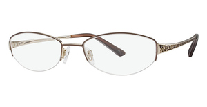 Sophia Loren M182 Prescription Glasses