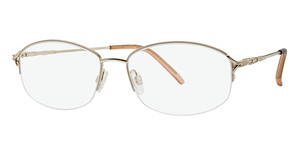 Sophia Loren M183 Prescription Glasses