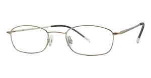 Zyloware Theta 15 Eyeglasses