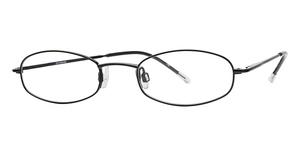 Zyloware Theta 16 Prescription Glasses
