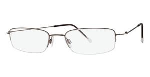 Zyloware Theta 12 Glasses