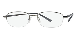 Van Heusen Dennis Prescription Glasses