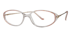 Royce International Eyewear RP-810 Eyeglasses