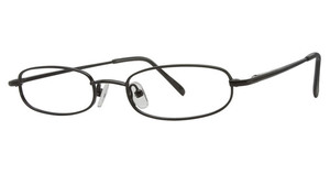 Parade 1552 Prescription Glasses