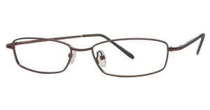 Parade 1554 Prescription Glasses
