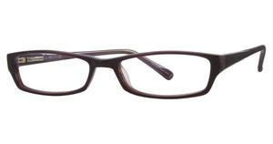 Elan 9287 Eyeglasses