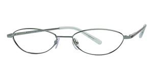 Vera Bradley VB Maggie Eyeglasses