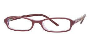 Vera Bradley VB Frannie Eyeglasses