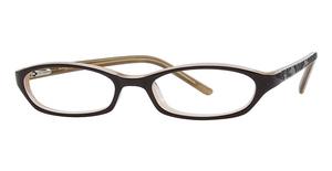 Vera Bradley VB Emily Eyeglasses