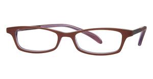 Sponge Bob Squarepants Flats Eyeglasses