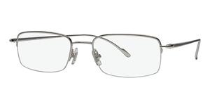 Calvin Klein CK571 Silver