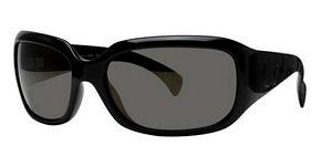Calvin Klein CK838S 12 Black