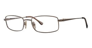Sferoflex SF2184 Eyeglasses