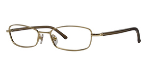 Sferoflex SF2522 Eyeglasses