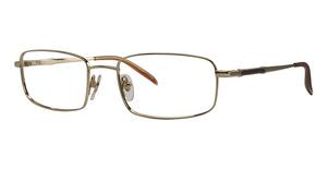 Sferoflex SF4027T Eyeglasses