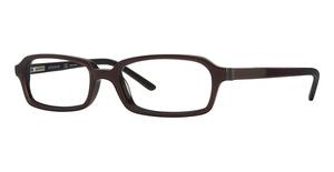 Sferoflex SF1112 Eyeglasses