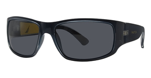 Nautica Drifter Polarized Navy