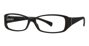 Calvin Klein CK966 12 Black