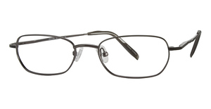 Royce International Eyewear N-19 12 Black