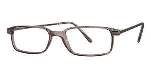 Royce International Eyewear RP-903 Light Gunmetal