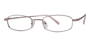 Royce International Eyewear N-17 Pink