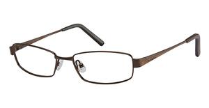 Ted Baker B141-Thunderchief Eyeglasses