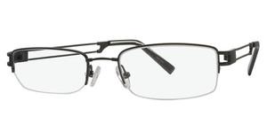Capri Optics FX-22 Black