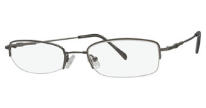 Capri Optics FX-20 Gunmetal