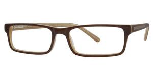 DiCaprio DC50 Eyeglasses
