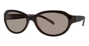 Kenneth Cole New York KC4104 Red