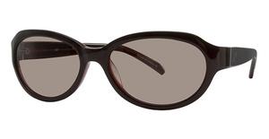 Kenneth Cole New York KC4104 Eyeglasses