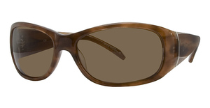 Kenneth Cole New York KC4103 Brown