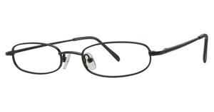 Parade 1552 Eyeglasses