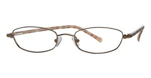 Savvy Eyewear VL SV 1016 Eyeglasses
