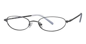 Savvy Eyewear VL SV 1011 Eyeglasses