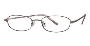 Savvy Eyewear VL SV 1010 Eyeglasses
