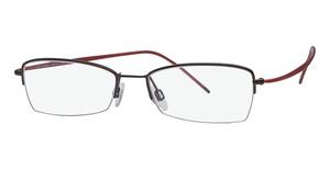 Lightec 6082L Brown/Red