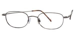 Aspex CC 816 Eyeglasses