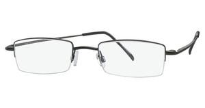 Aspex CC 817 Eyeglasses