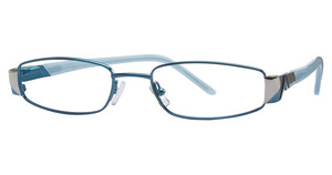 Easyclip S-2450 Eyeglasses