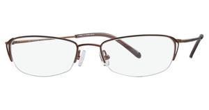 Easyclip S3148 Eyeglasses
