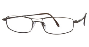 Aspex T9638 Satin Brown